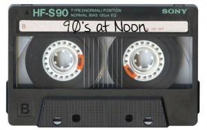 90s-noon