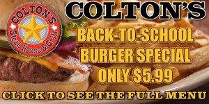 coltons-back-to-school-burger
